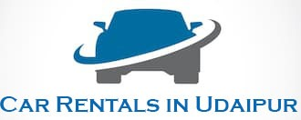 Car Rental Udaipur Logo